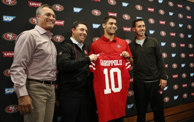 BNG-L-49ERS-1101