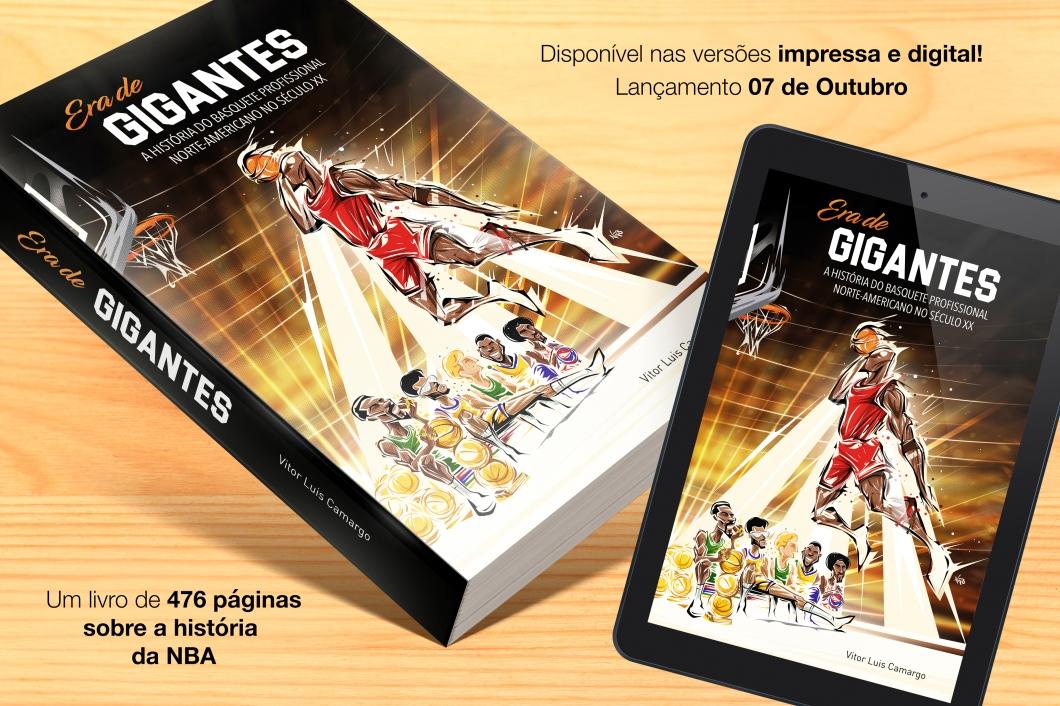 Post Livro Impresso e Digital VS 01.jpg